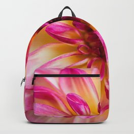Middle of Summer Backpack
