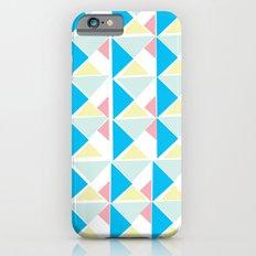 Deco 3 Slim Case iPhone 6s