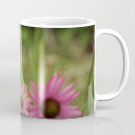 Tennessee Coneflower Coffee Mug