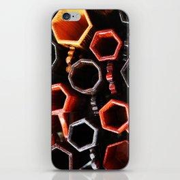 Mugs  iPhone Skin