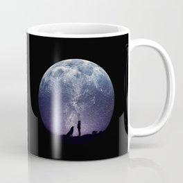 Stargaze Coffee Mug