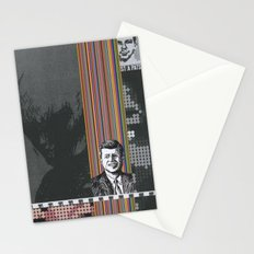 Untitled Fifteen Stationery Cards