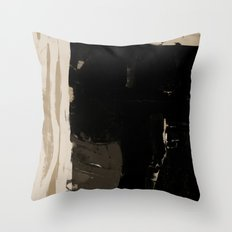 UNTITLED#67 Throw Pillow