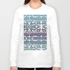 Mirror of Style Long Sleeve T-shirt