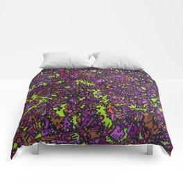 4ddzzzvrsk--61gg Comforters