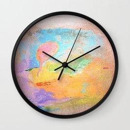Xaruz Wall Clock