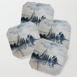 Herefoss-GerlindeStreit Coaster