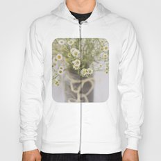 Wildflower Bouquet Hoody