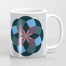 Douche Flower Mug