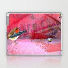 Coxyababyr Laptop & iPad Skin
