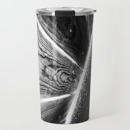 The Light from the Gate Travel Mug