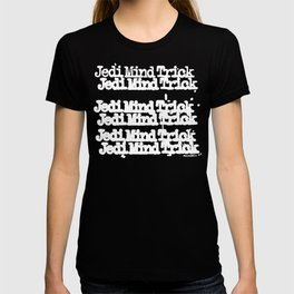 Cheap Mind Tricks T-shirt