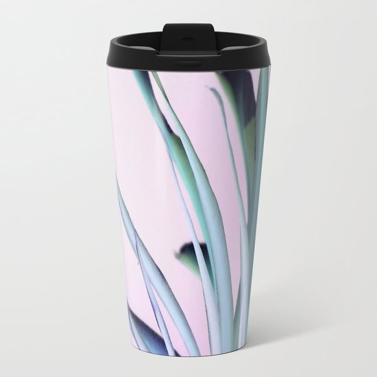 Hysteria Travel Mug