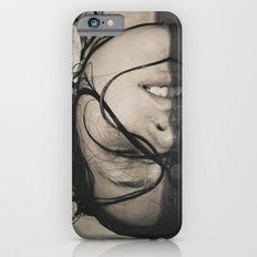 WHERE WE LAY Slim Case iPhone 6s