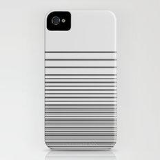Gradient-A. Slim Case iPhone (4, 4s)