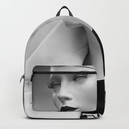 Mannequin 117 Backpack