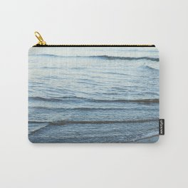 SEA S01 Carry-All Pouch
