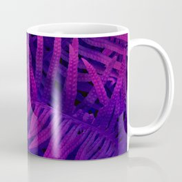 Ferns#2 Coffee Mug