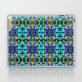 Misc-35 Laptop & iPad Skin