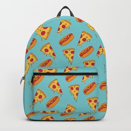 Cheat Day Backpack