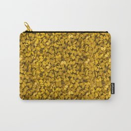 Full of Wu Carry-All Pouch