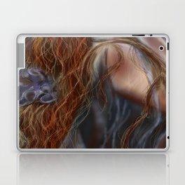 """""""Dance of Eternity"""" Laptop & iPad Skin"""
