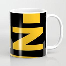 Pittsburgh Yinzer Steel City 412 Funny Yinz Home Pennsylvania Coffee Mug