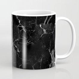 Marble Storm Coffee Mug