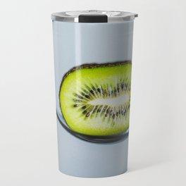 Kiwi Travel Mug