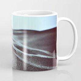 Distance Is Darkness Coffee Mug