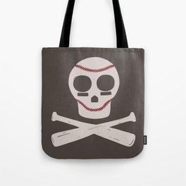 D/EHARD Tote Bag