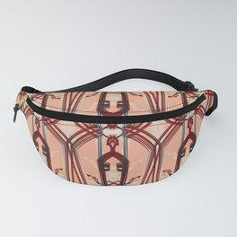 61619 Fanny Pack