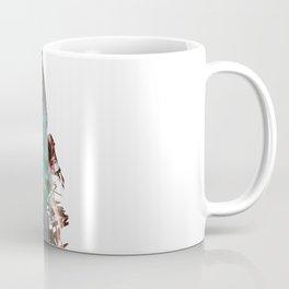 Fazed/Outside In Coffee Mug