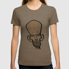 Michael Stipe REM T-shirt