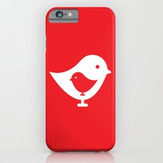 Bird Slim Case iPhone 6s