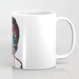 Oh! Coffee Mug