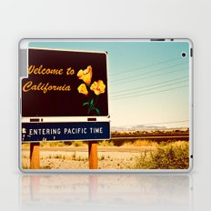 Welcome to CA Laptop & iPad Skin