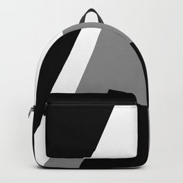 Arc of triumph Backpack