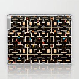 Busy World Laptop & iPad Skin