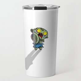 Gooly Travel Mug