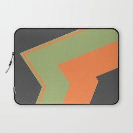Chicane Laptop Sleeve