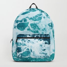 Ocean Splash IV Backpack