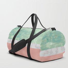 Dip II Duffle Bag