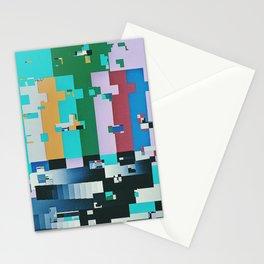FFFFFFFFFFFFF Stationery Cards