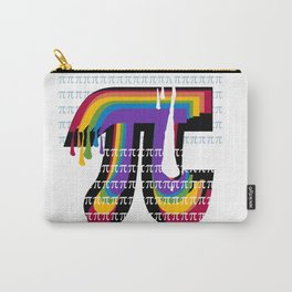 GAY PI Carry-All Pouch