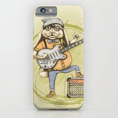 Joyful Noise iPhone 6s Slim Case