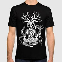 Lord of the Beasts T-shirt