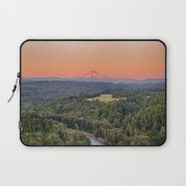 Jonsrud Viewpoint Laptop Sleeve