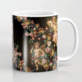 Angels are immortal Coffee Mug