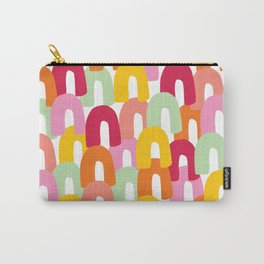 Tutti Fruity Carry-All Pouch